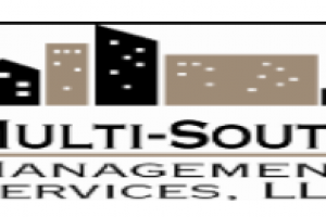 Multi South Management​