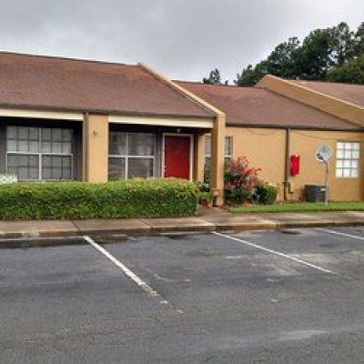 PinesLanier_A-building.jpg.250x250_q85_crop-center